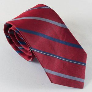 Claybrooke Neck Tie - Buy One Get One Free